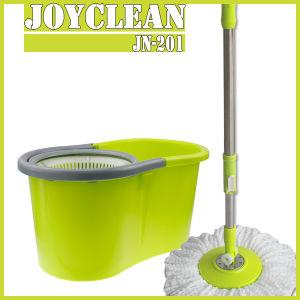 2017 Joyclean 360 Easy Spin Mop pictures & photos