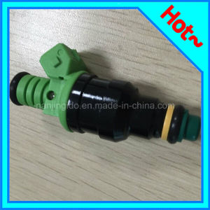 Car Parts Fuel Injection Valve for BMW 0280150558 pictures & photos