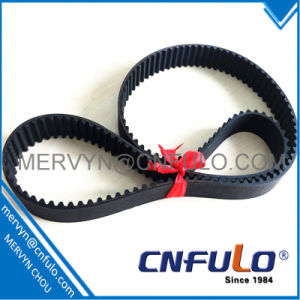 Automotive Timing Belt, Driving Belt (104RU17) pictures & photos