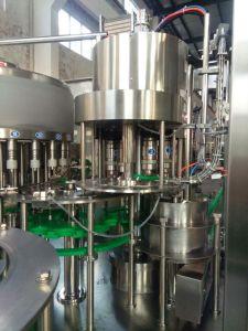 Drinking Warer Bottling Machine (CGF18-18-6) pictures & photos