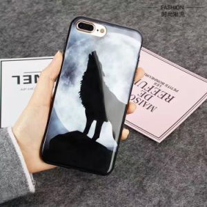 Best Price Various Patterns Stylish Phone Shell for iPhone6/iPhone7 Mobile Phone Case pictures & photos