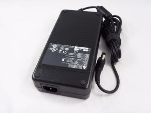 Original OEM 230W Smart AC/DC Adapter for Asus Rog G20aj-Us023s Desktop Computer pictures & photos