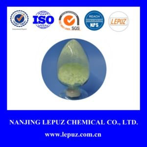 Optical Bleaching Agent for Textile C. I. 113 pictures & photos