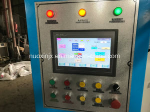 4/6/8 Color Flexo Plastic Film Printing Machine pictures & photos