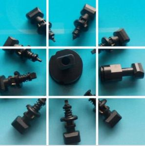 YAMAHA Chip Mounter Nozzle pictures & photos