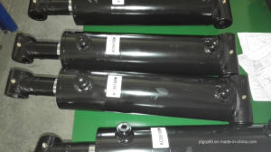 3000 Psi USA Standard Hydraulic Cylinder pictures & photos