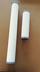 Ceramic Filter Cartridge for Water Filter with 10 /20 Inch pictures & photos