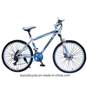 Cheap Carbon Mountain Bike for Adult (LY-A-57) pictures & photos