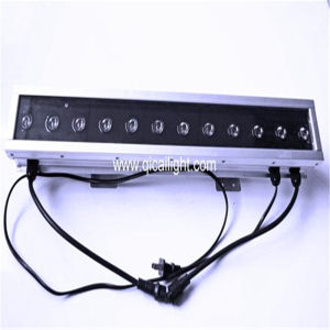 0.5m, 3 in 1 RGB LED Wall Washer, 6LED pictures & photos