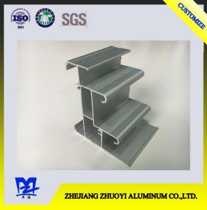 Aluminium Profile No. 921 pictures & photos