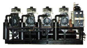 Mini Monoblock Refrigeration Condensing Unit pictures & photos