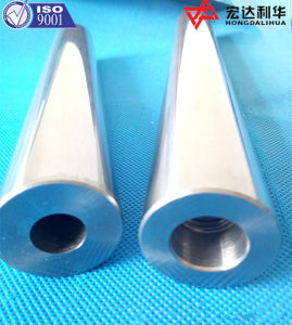 Carbide Formed Internal CNC Tools pictures & photos