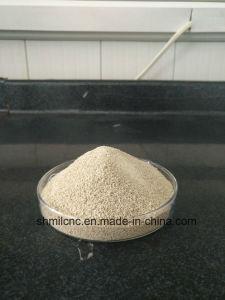 Sodium Salt, Algin, Alginate, Sodium Alginate pictures & photos