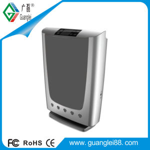 Plasma and Ozone Air & Water Purifier (GL-3190) pictures & photos