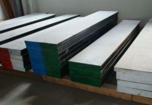 S136 Die Block Steel Mould Steel Tooling Steel pictures & photos