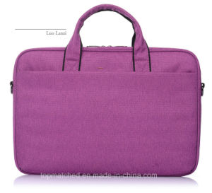 High Quality Nylon Computer Bag for MacBook PRO 13, Laptops Bags for Apple MacBook PRO pictures & photos