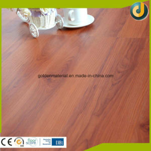 PVC Floor Plank for Commercial pictures & photos