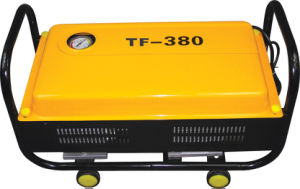 Agricultural/Industrial High Pressure Cleaning Machine (TF-380) pictures & photos