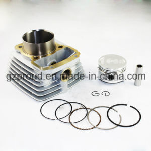Cg200 High Quality Motorcycle Cylinder Kit Motorcycle Parts pictures & photos