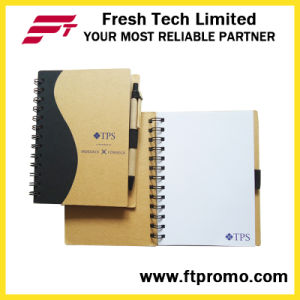 Notebook for Promotion Use OEM pictures & photos