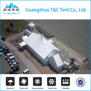 Factory Modular Scaffolding Flooring System for Wedding Tent Outdoor pictures & photos