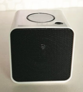 Hands Free TF Card Mini Portable Wireless Bluetooth Mobile Speaker pictures & photos