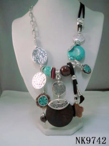 Necklace (NK9742)