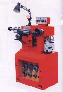 Auto Brake Drum/Disc Cutting Machine (T8445FCV) pictures & photos