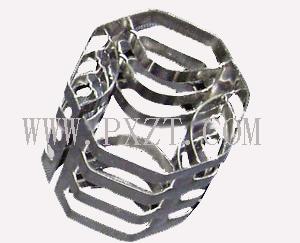 Metal VSP Ring