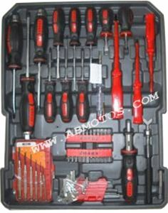 Hand Tool Set (T3)