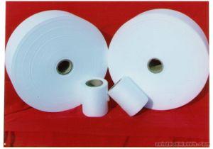 PP Non Woven Fabric (Zend01-621) pictures & photos