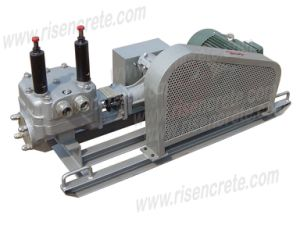 Pison Grouting Machine pictures & photos