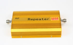 500qm GSM 900MHz Repeater Signal Amplifier Booster