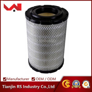 143-3396 Truck Parts Air Filter for New Chevy Express Van Suburban Chevrolet C1500 pictures & photos