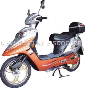 Electric Scooter (NC-40)