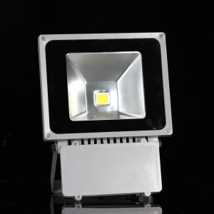 LED Flood Light 70W pictures & photos