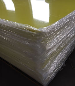 2050X3050 Milky White Acrylic Board for Signage pictures & photos