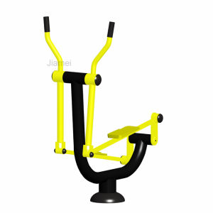Children Outdoor Exercise Equipment - Elliptical Trainer (JME-29) pictures & photos