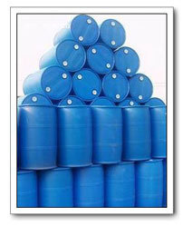 Formic Acid with High Purity 85% 90% 94% pictures & photos