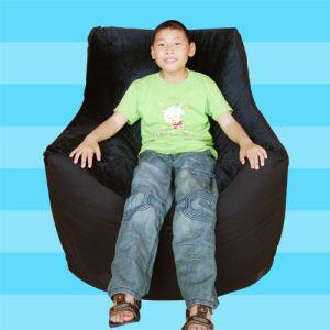 Soft Sofa (LS090-1)