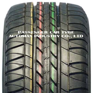 Top Quality PCR Tire for 185/80r14 pictures & photos