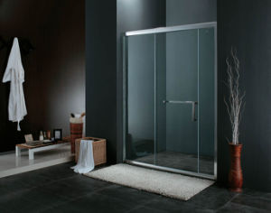 Shower Room/Shower Cabin/ Shower Enclosure (GT-181L)