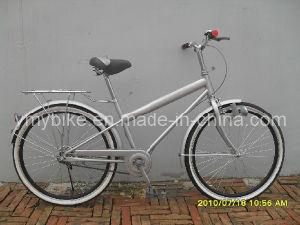 City Bike (AD-C020)