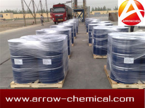 Inhibited Propylene Glycol Pg pictures & photos
