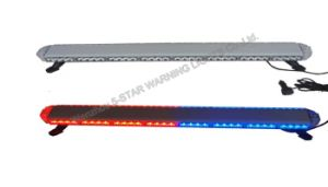LED Police Emergency Warning Light Bar pictures & photos