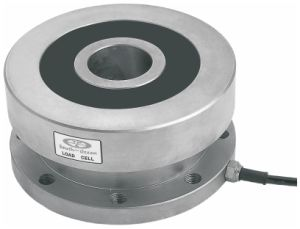 Low Profile Load Cell (GY-5) pictures & photos