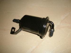 Fuel Filter ( 23300-31100)