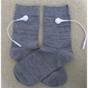 Conductive Electrode Garments