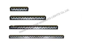 LED Grill Traffic Directional Warning Light pictures & photos