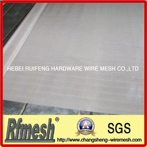 304/304L/316/316L Stainless Steel Wire Mesh in Anping pictures & photos